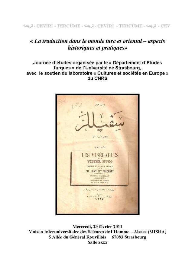 http://akgonul.files.wordpress.com/2011/02/la-traduction-dans-le-monde-turc-et-oriental-1_page_1.jpg?w=645