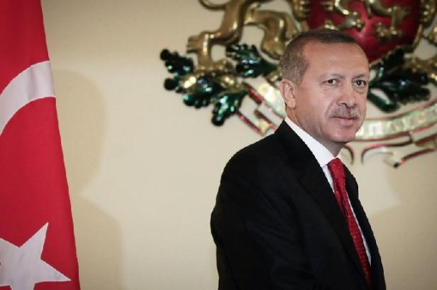 erdogan_ok